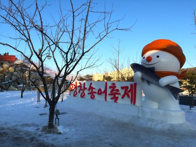 pyeongchang2014-1