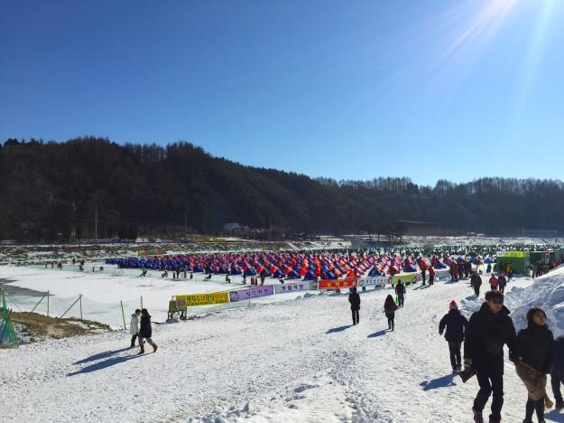 pyeongchang2014-2