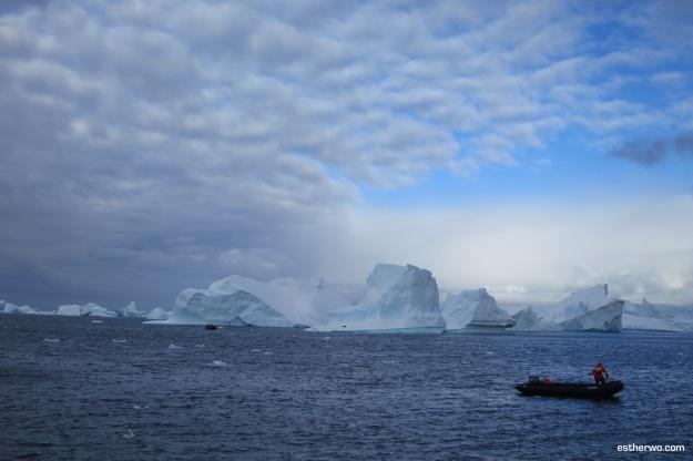 iceberg-alley-9