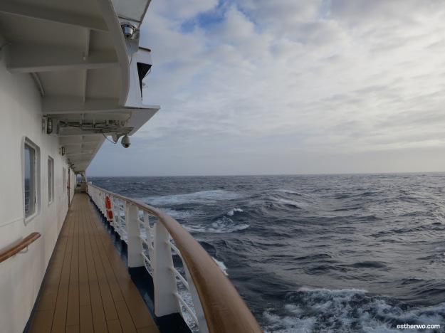sailing-drake-2