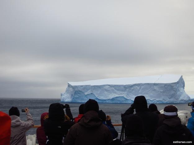 iceberggraveyard-1