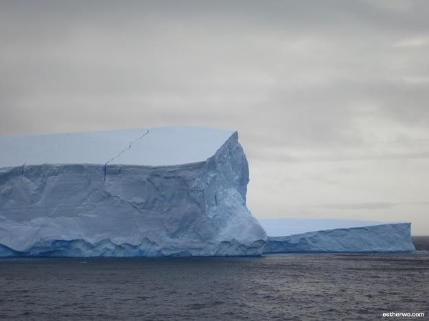 iceberggraveyard-2