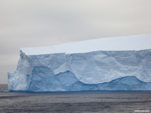 iceberggraveyard-3