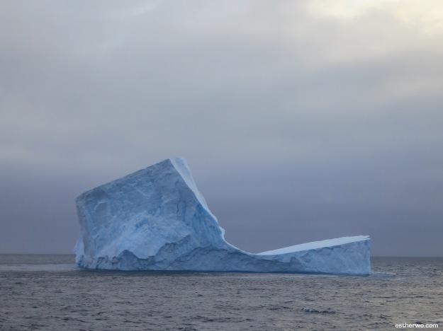 iceberggraveyard-4