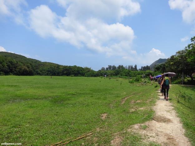 hike-mok-min-cave-04
