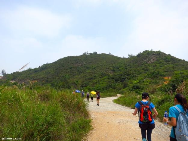 hike-por-lo-shan-05