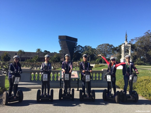golden-gate-park-segway-tour-4