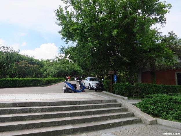 hiking-taiwan-yangmingshan-qixing-06
